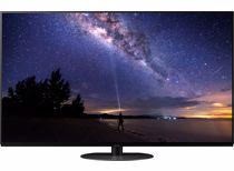 Panasonic OLED 4K Ultra HD TV TX-55JZW1004