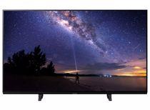 Panasonic OLED 4K Ultra HD TV TX-48JZW1004