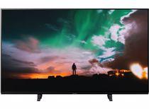 Panasonic OLED 4K Ultra HD TV TX-48JZW984