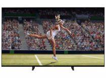Panasonic LED 4K TV TX-65JXW944