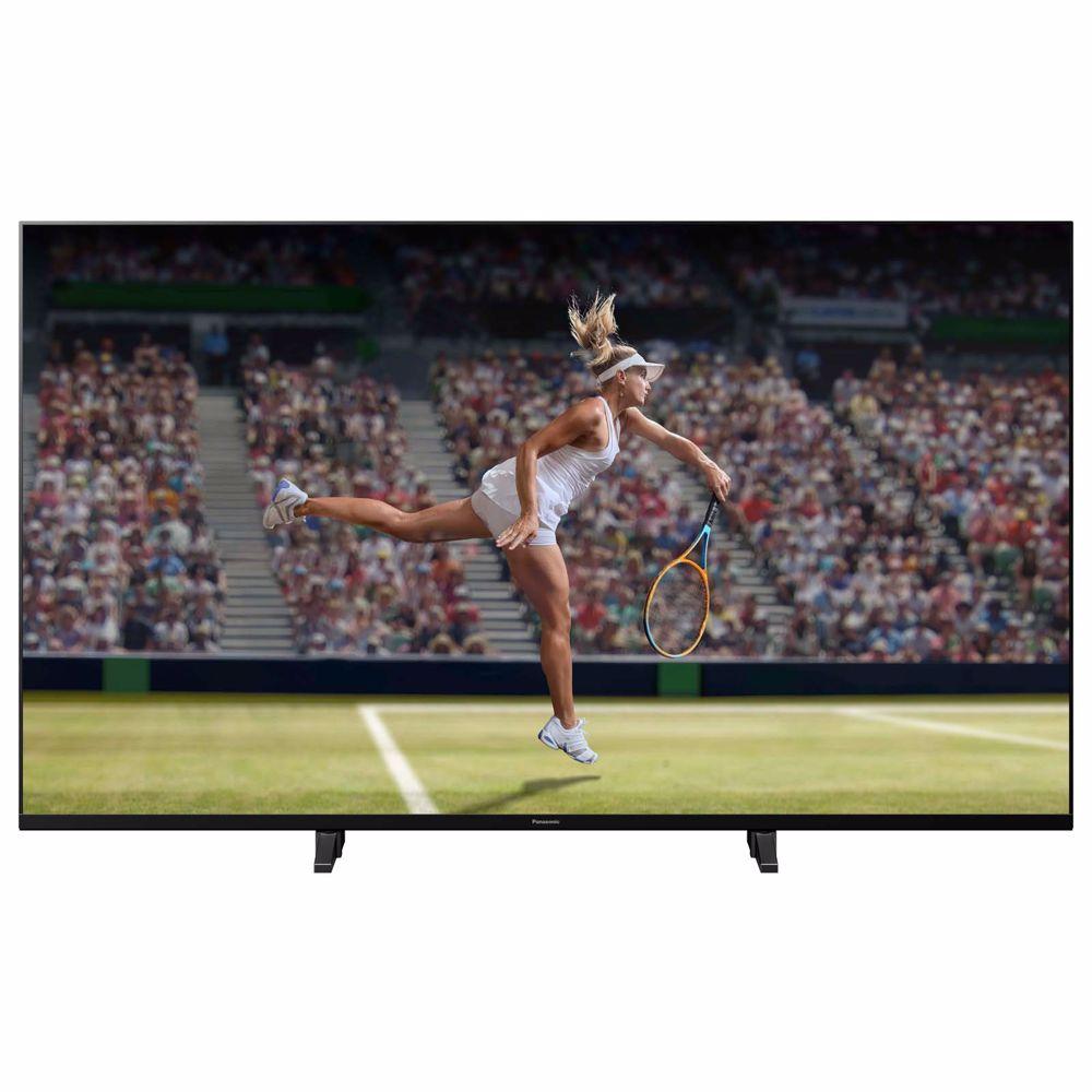 Panasonic LED 4K TV TX-55JXW944