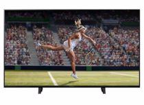 Panasonic LED 4K TV TX-49JXW944