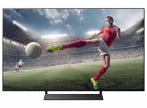 Panasonic LED 4K TV TX-58JXW854