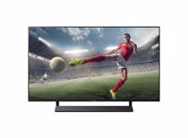 Panasonic LED 4K TV TX-40JXW854