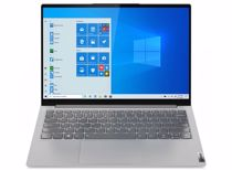Lenovo laptop YOGA SLIM 7 13ACN5 R7 1TB