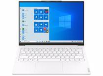 Lenovo laptop Yoga Slim 7 13ITL5 i7   16 GB   1 TB