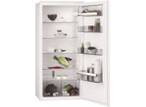 AEG koelkast (inbouw) SKB51221AS Outlet