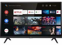 TCL LED Full HD TV 32ES570F