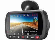 Kenwood dashcam DRV-A201