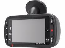 Kenwood dashcam DRV-A301W