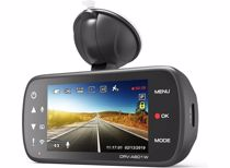 Kenwood dashcam DRV-A601W