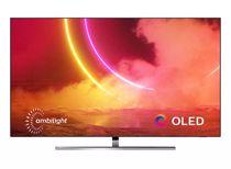 Philips OLED 4K TV 65OLED855/12 Outlet