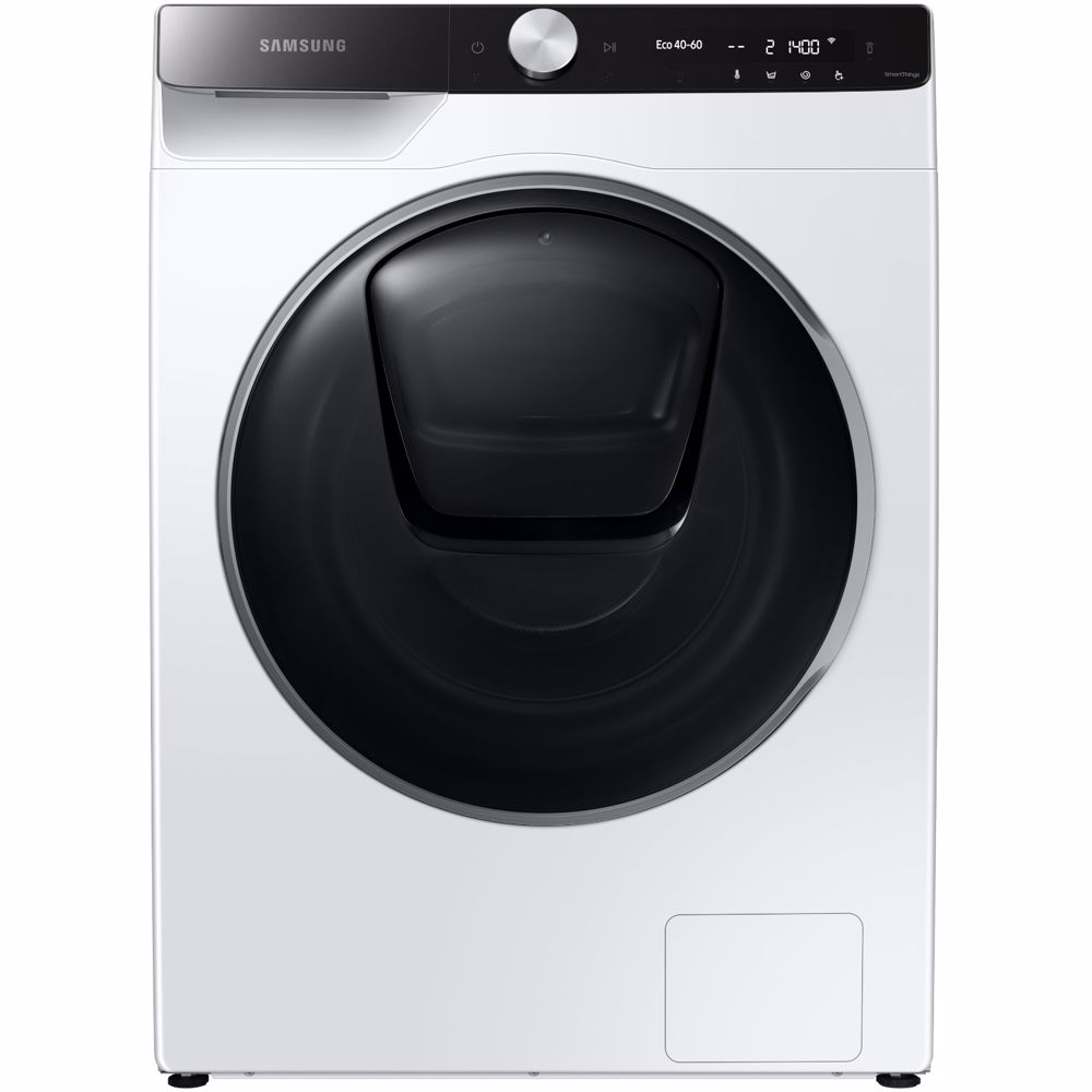 Samsung wasmachine WW90T986ASE/S2 Outlet