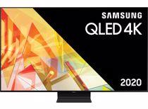 Samsung QLED 4K TV QE55Q95TCLXXN Outlet