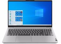 "Lenovo laptop IdeaPad 5 15,6""   i7   16 GB RAM   1 TB"