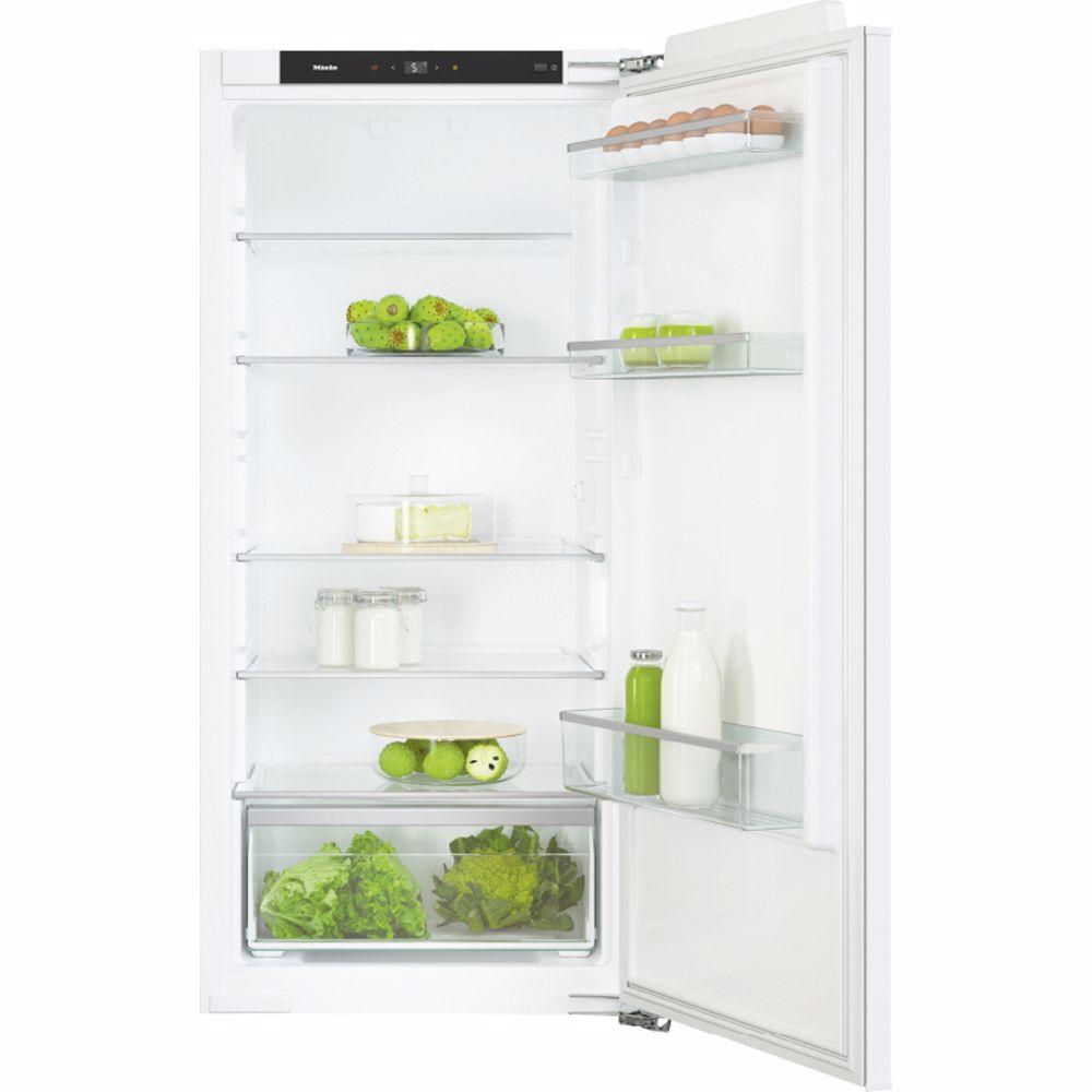 Miele koelkast (inbouw) K 7303 F Selection