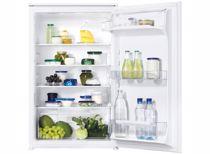 Zanussi koelkast (inbouw) ZBA15021SV Outlet