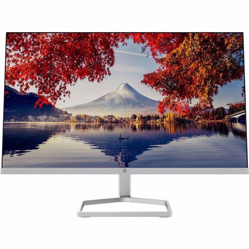 HP Full HD monitor M24F FHD MONITOR