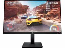 HP Full HD gaming monitor X27 FHD GAMING