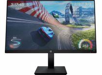 HP QHD gaming monitor X27Q QHD