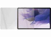 PanzerGlass screenprotector Samsung Galaxy Tab S7 FE 5G