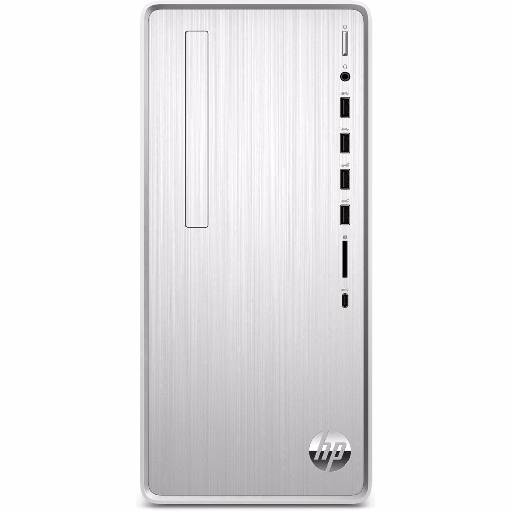HP desktop computer TP01-2160ND