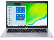 Acer laptop Aspire 3 A317-33-C3PA
