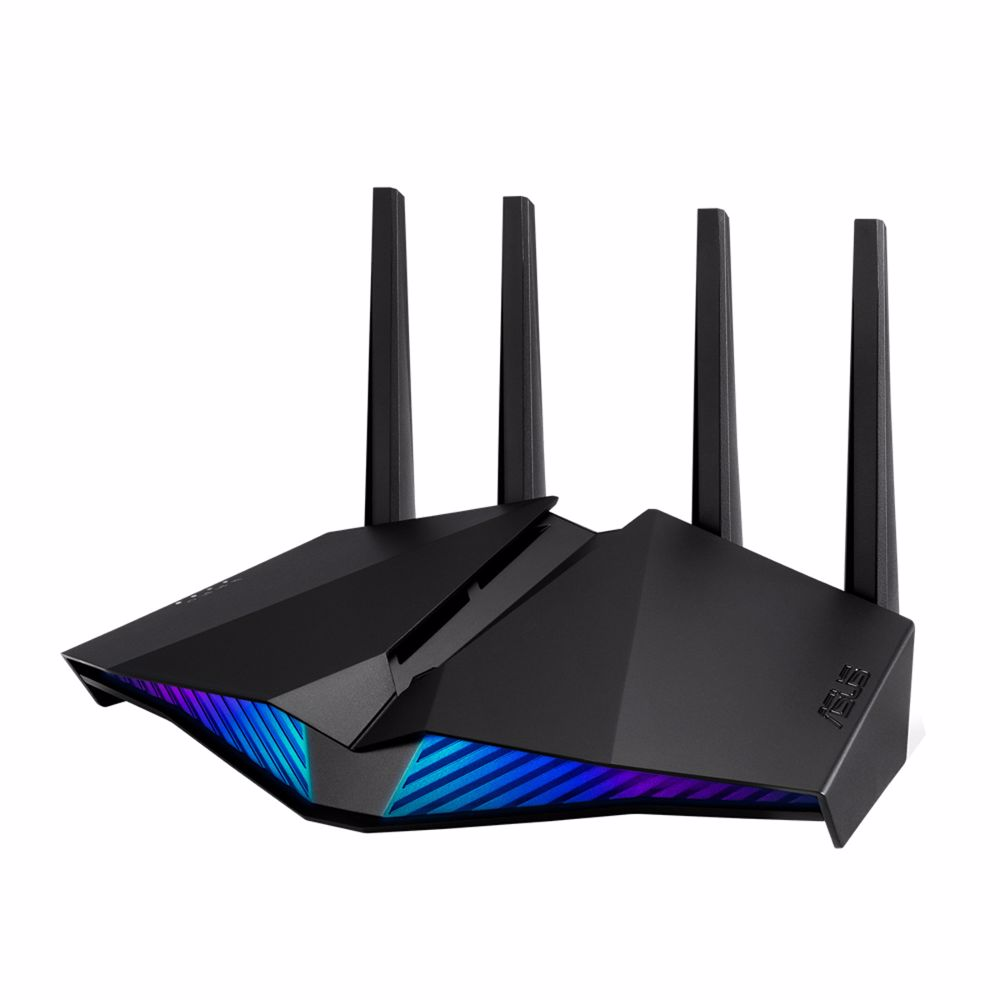 Asus router RT-AX82U