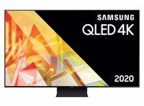 Samsung QLED 4K TV QE65Q95T (2020) Outlet