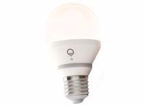 LIFX slimme verlichting E27 White