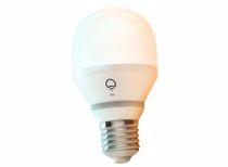 LIFX slimme verlichting E27 White to Warm