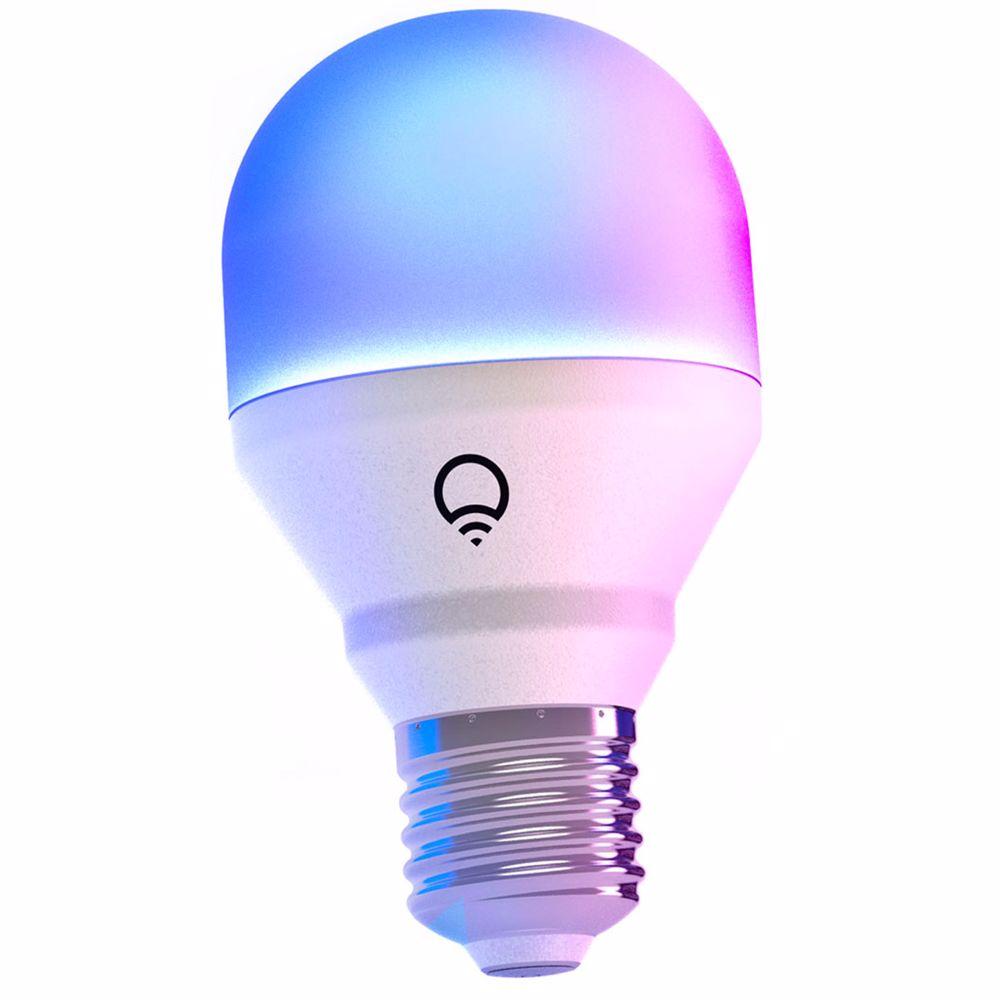 LIFX slimme verlichting E27 Colour