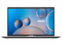 Asus laptop X515JA-BQ1491T