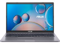 Asus laptop X515JA-BQ1415T