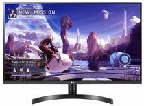 LG QHD monitor 32QN600-B.AEU