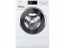 Miele wasmachine WWG 660 WCS Outlet