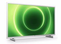 Philips LED Full HD TV 43PFS6855/12 Outlet