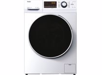 Haier was-droogcombinatie  HWD90-BP14636N Outlet