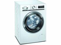 Siemens wasmachine WM6HXM75NL Outlet