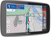 "TomTom navigatiesysteem GO Expert 7"" (Europa)"