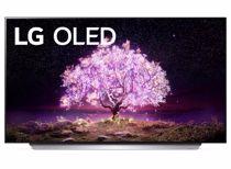 LG OLED 4K TV OLED48C16LA Outlet
