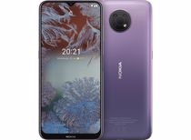 Nokia smartphone G10 3GB/32GB (Paars)
