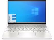 HP laptop 13-BA1160ND