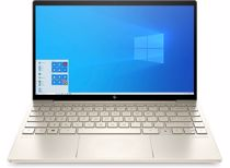 HP laptop 13-BA1165ND
