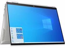 HP 2-in-1 laptop 14-EA0110ND