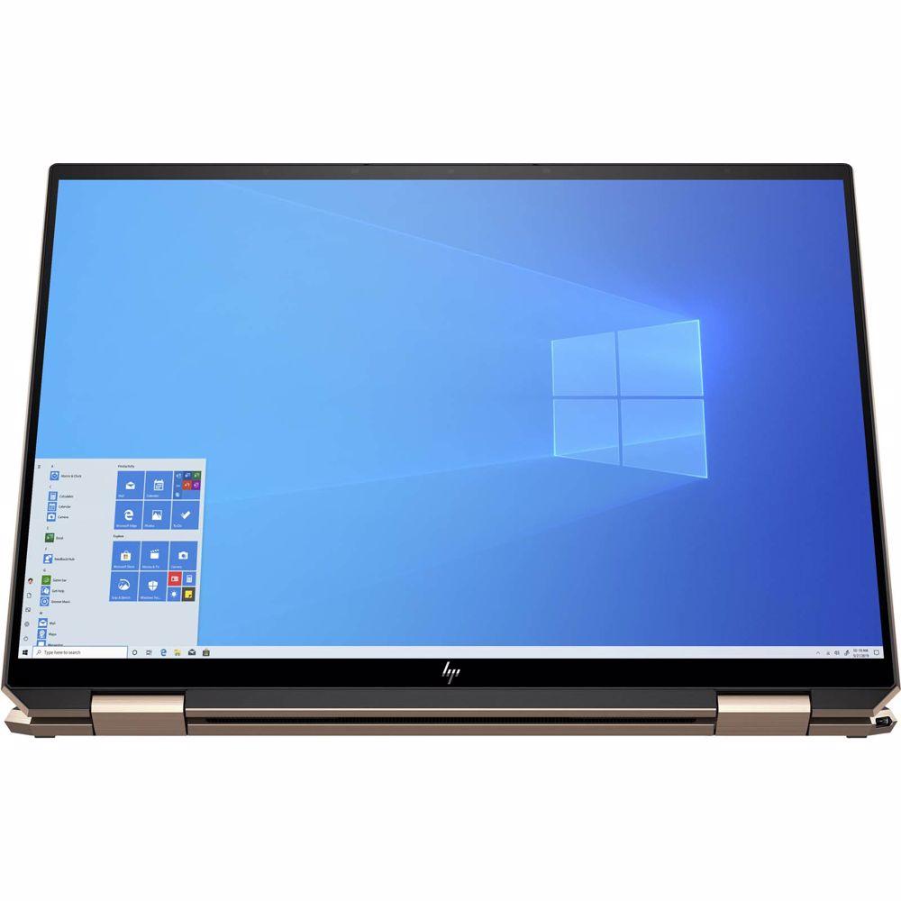 HP 2-in-1 laptop 14-EA0120ND