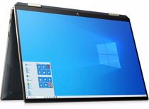 HP 2-in-1 laptop 14-EA0130ND