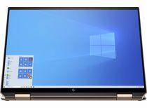 HP 2-in-1 laptop 14-EA0310ND