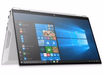 HP 2-in-1 laptop 13-AW2110ND