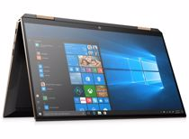 HP 2-in-1 laptop 13-AW2115ND